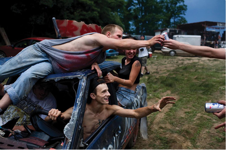 http://www.skatopiathemovie.com/images/fullsize/carguys.jpg