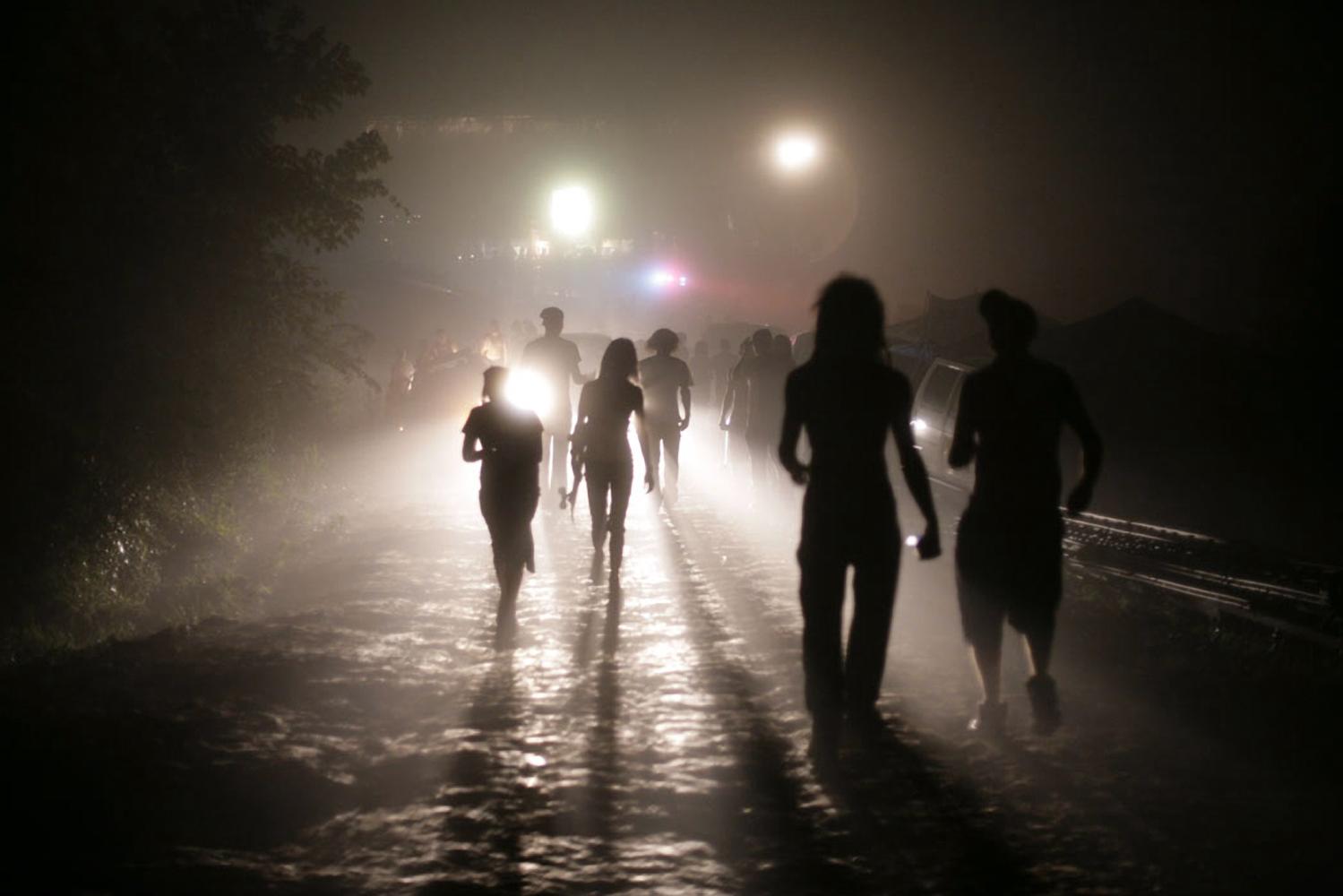 http://www.skatopiathemovie.com/images/fullsize/nightwalkers.jpg