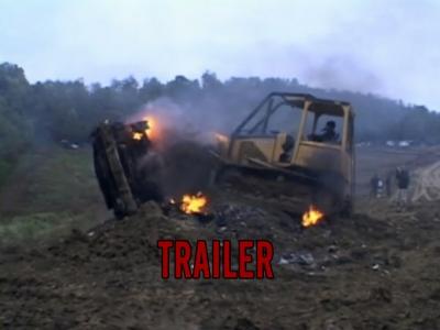 Skatopia Trailer