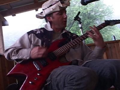 People of Skatopia – Dave Reul