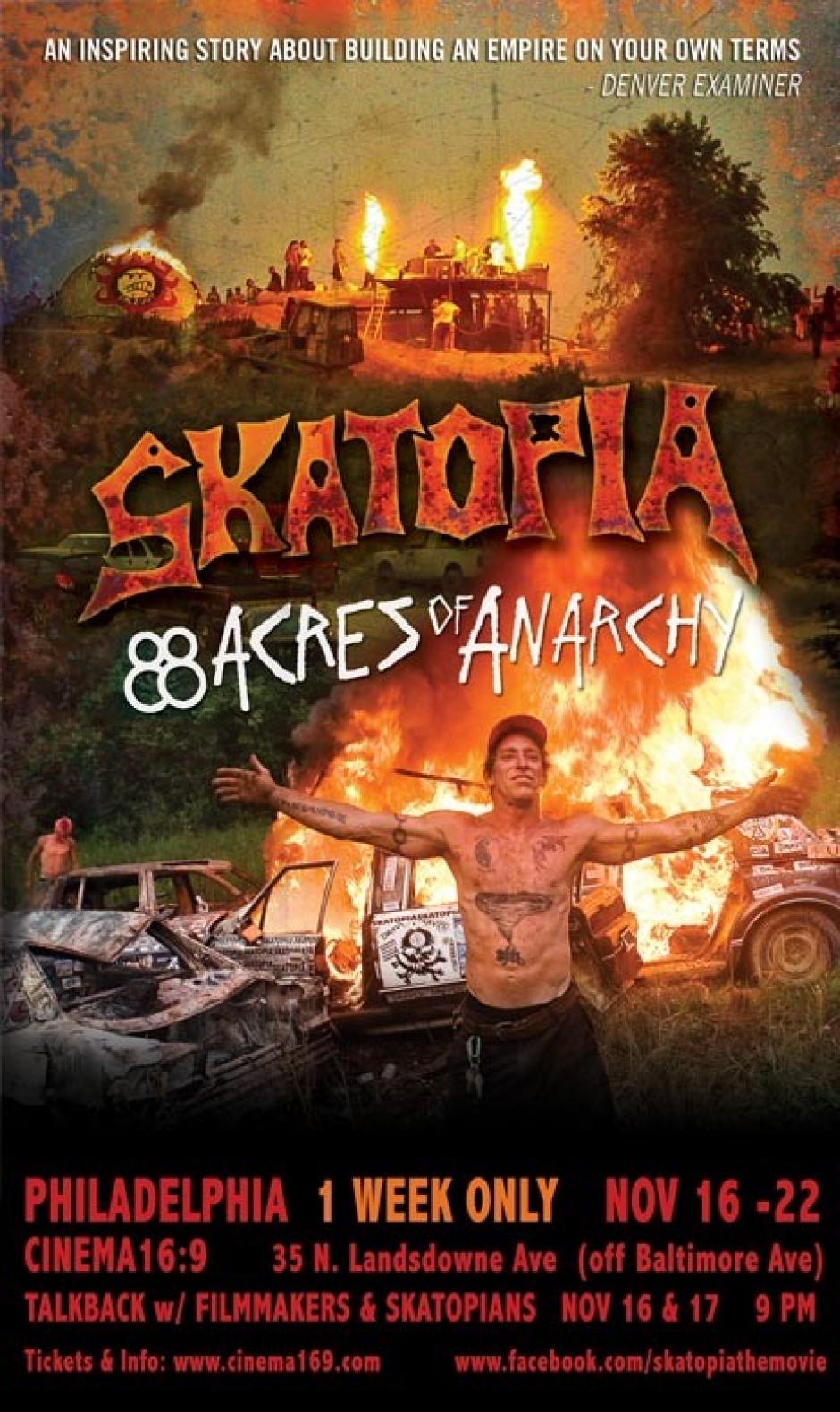 skatopia-phila-lg